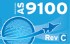 certified-as9100