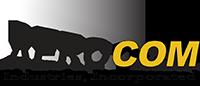 Aerocom Industries, Inc.
